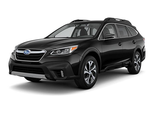 2022 Subaru Outback Limited for sale in Hicksville, NY