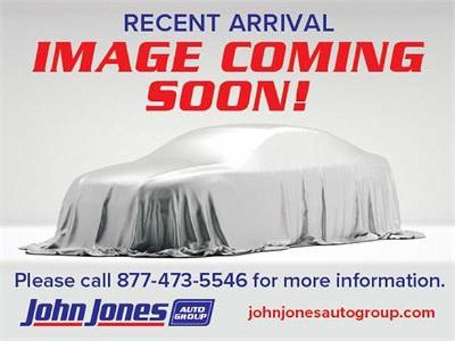2010 Ford Fusion S for sale in Salem, IN