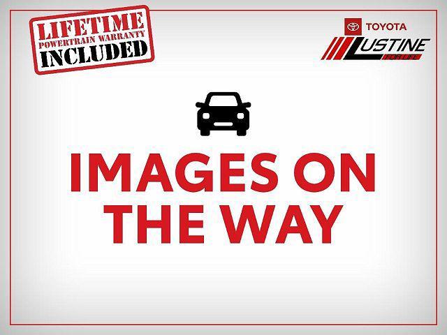 2018 Toyota 4Runner Limited for sale in Woodbridge, VA
