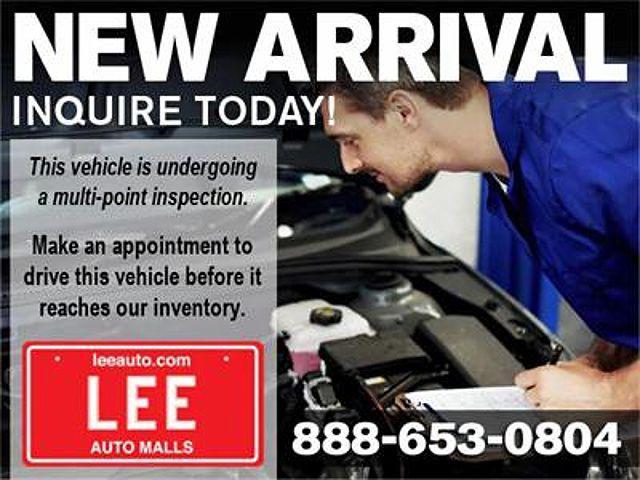 2013 Dodge Challenger for sale near Augusta, ME
