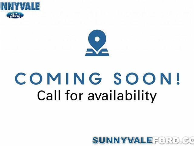 2015 Ford Escape SE for sale in Sunnyvale, CA