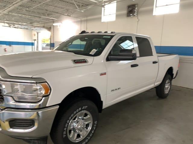 2022 Ram 2500 Tradesman for sale in Glen Burnie, MD