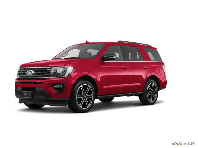 2021 Ford Expedition Limited for sale in Nixon, TX