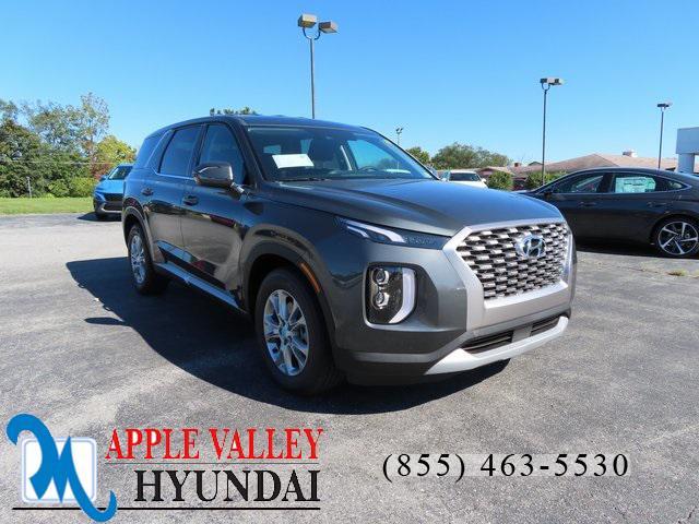 2022 Hyundai Palisade SE for sale in Winchester, VA