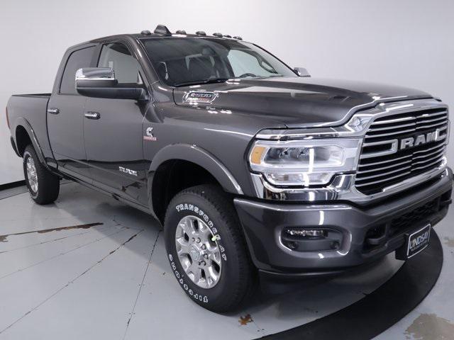2022 Ram 2500 Laramie for sale in Manassas, VA