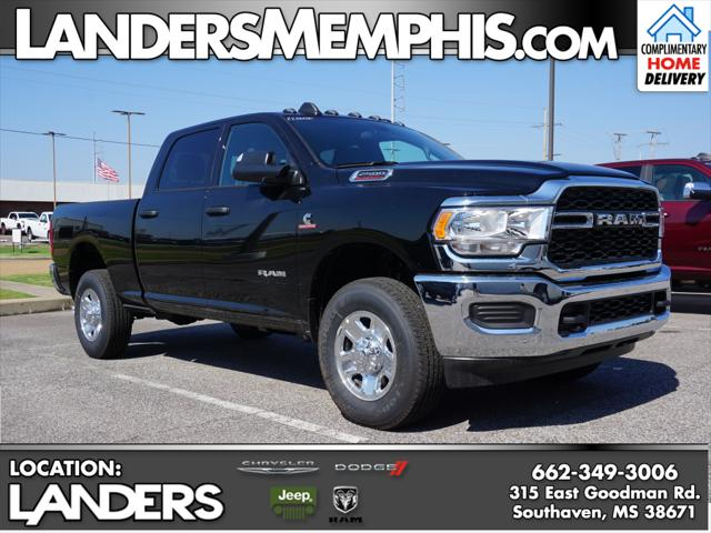 2022 Ram 2500 Tradesman for sale in Southaven, MS