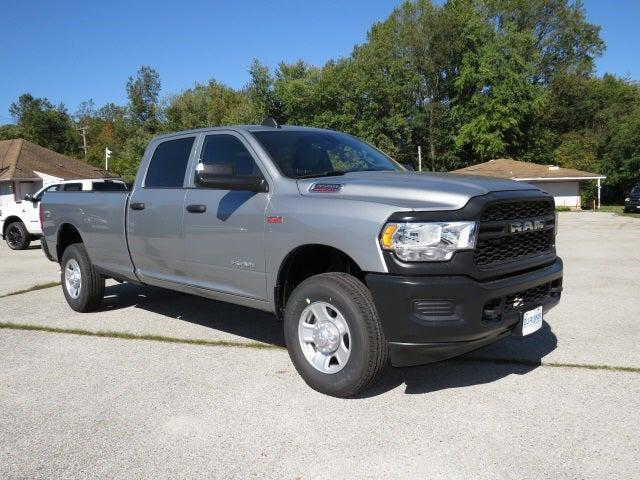 2022 Ram 3500 Tradesman for sale in Bowie, MD