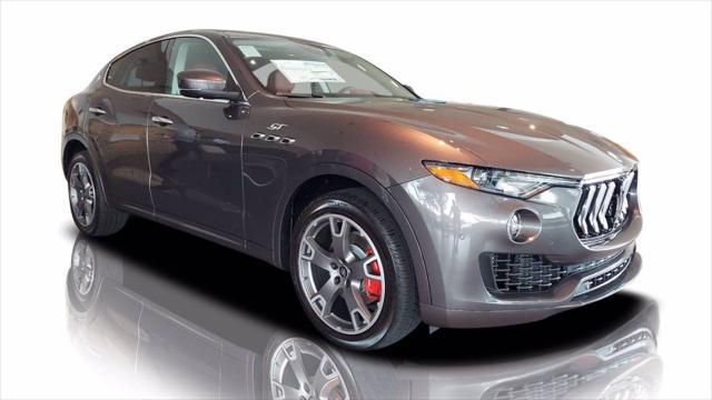 2022 Maserati Levante GT for sale in Willow Grove, PA
