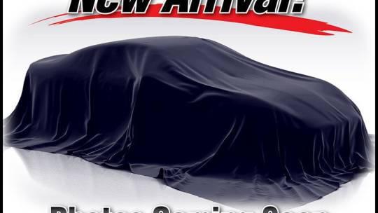 2022 Honda HR-V Sport for sale in Irving, TX