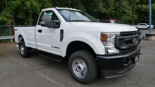 2022 Ford F-350 XL for sale in Watchung, NJ