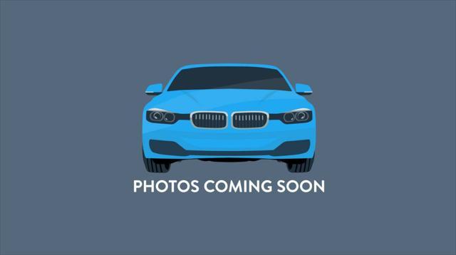2020 Toyota Corolla LE for sale in Santa Monica, CA