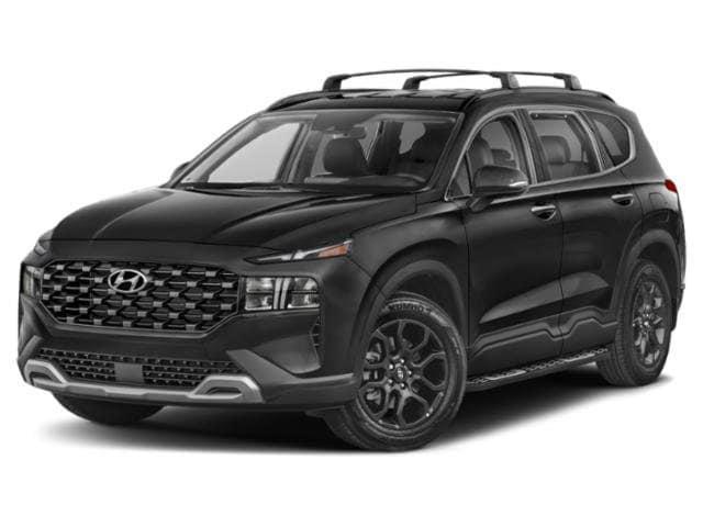 2022 Hyundai Santa Fe XRT for sale in Mahwah, NJ