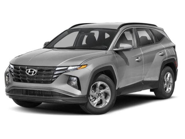 2022 Hyundai Tucson SEL for sale in Mahwah, NJ