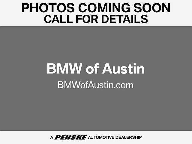 2015 BMW X1 xDrive28i for sale in Austin, TX