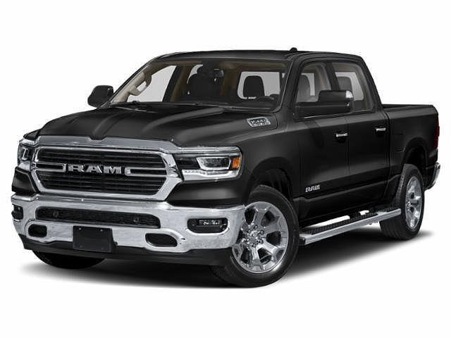 2019 Ram 1500 Big Horn/Lone Star for sale in Lakeland, FL