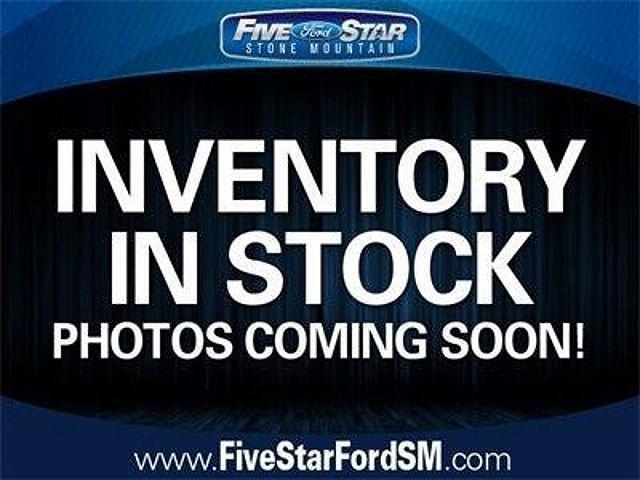 2018 Ford Edge SE for sale in Snellville, GA