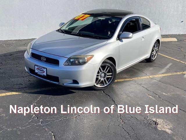 2007 Scion tC Base for sale in Blue Island, IL