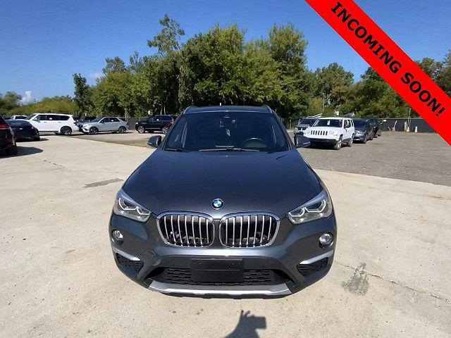 2018 BMW X1 xDrive28i for sale in Orland Park, IL
