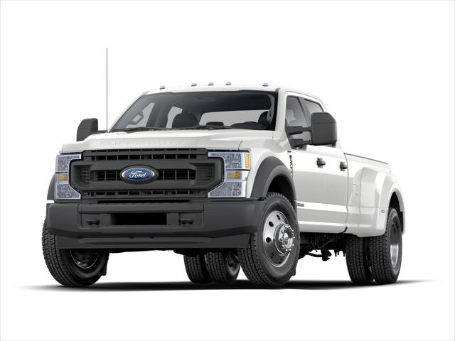 2022 Ford F-450 XL/XLT/LARIAT/King Ranch/Platinum/Limited for sale in Falls Church, VA