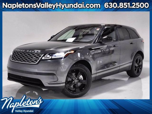 2018 Land Rover Range Rover Velar S for sale in Aurora, IL