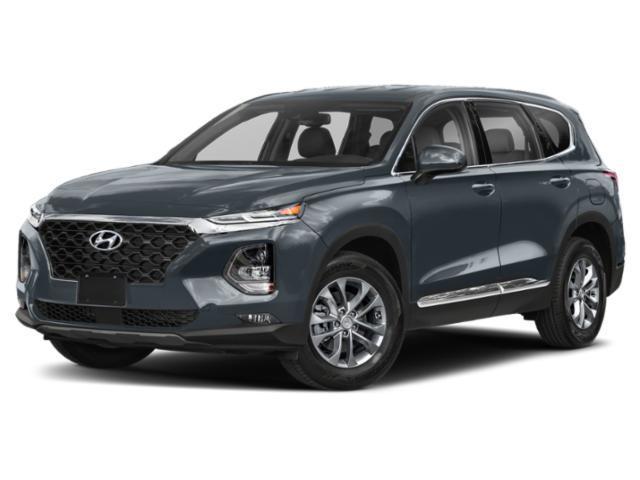 2020 Hyundai Santa Fe SE for sale in Bradenton, FL