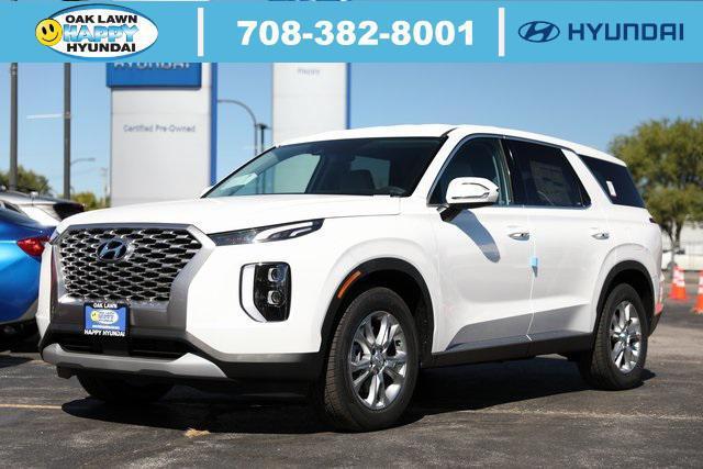 2022 Hyundai Palisade SE for sale in Oak Lawn, IL