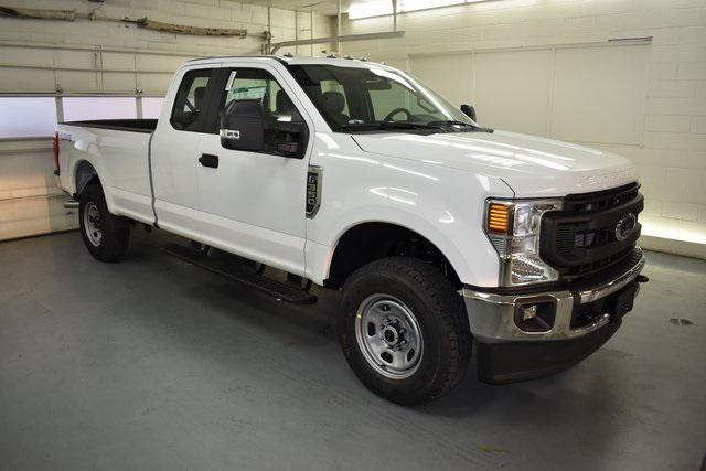 2022 Ford F-350 XL for sale in Wheaton, MD