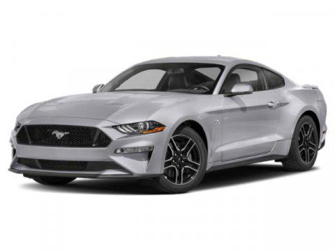 2021 Ford Mustang GT for sale in Randallstown, MD