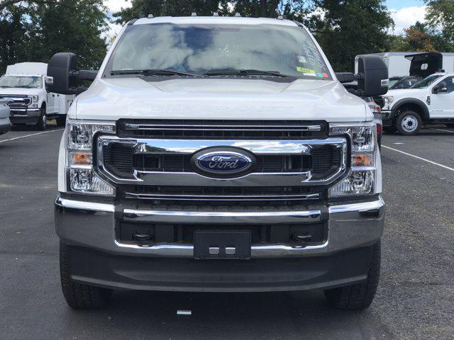 2022 Ford F-350 XL for sale in Nanuet, NY