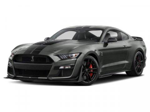 2021 Ford Mustang Shelby GT500 for sale in Duncan, OK