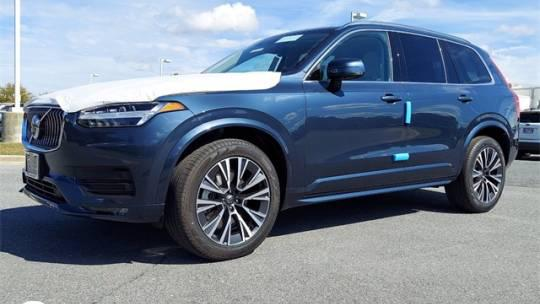 2022 Volvo XC90 Momentum for sale in Silver Spring, MD