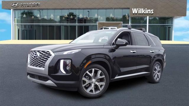 2022 Hyundai Palisade SEL for sale in Elmhurst, IL
