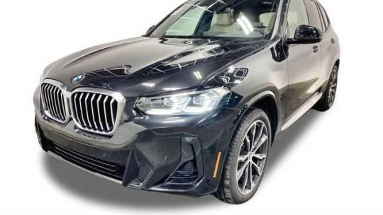 2022 BMW X3 xDrive30i for sale in Portland, OR