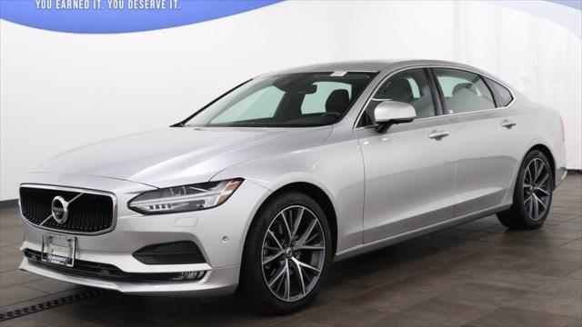 2018 Volvo S90 Momentum for sale in Elmhurst, IL