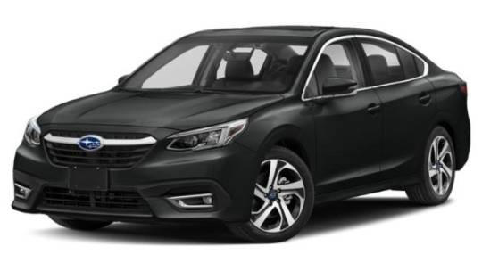 2022 Subaru Legacy Limited for sale in Cortlandt Manor, NY