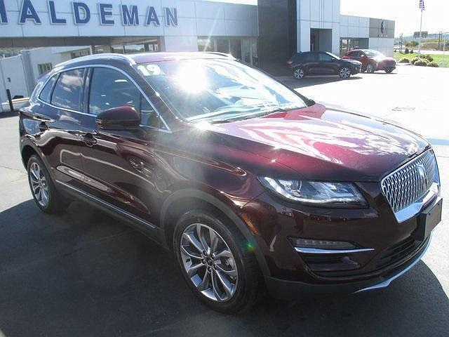 2019 Lincoln MKC Select for sale in Allentown, PA