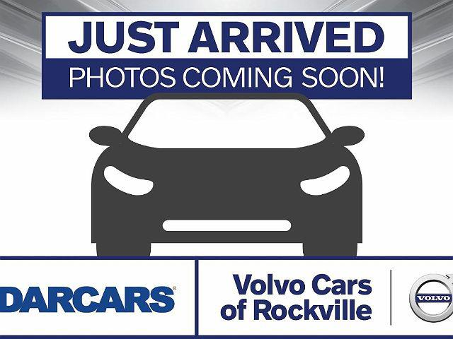 2012 Volvo C70 T5 for sale in Rockville, MD