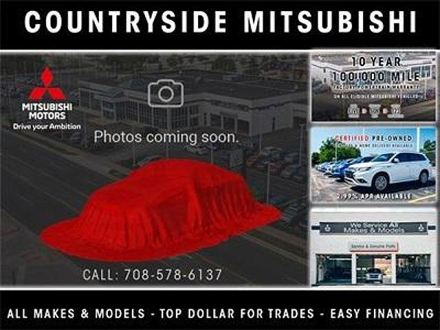 2016 Nissan Maxima 3.5 SR for sale in Countryside, IL