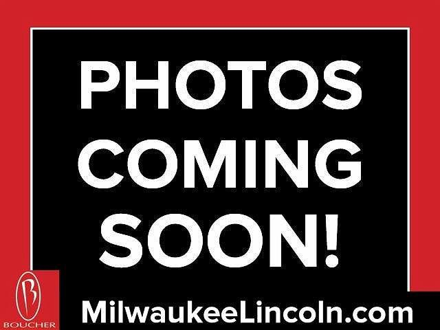 2015 Lincoln MKX for sale near West Allis, WI