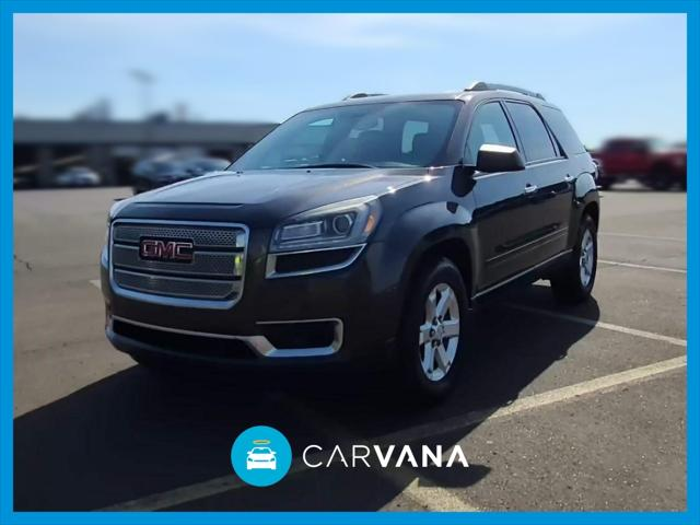 2016 GMC Acadia SLE for sale in ,