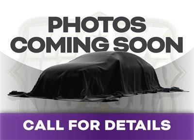 2018 Ford Fusion SE for sale in MANHATTAN, KS