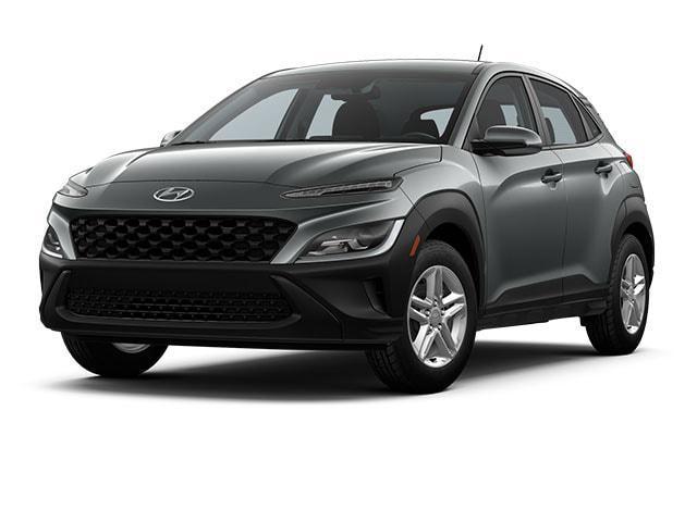 2022 Hyundai Kona SE for sale in NORTH PLAINFIELD, NJ