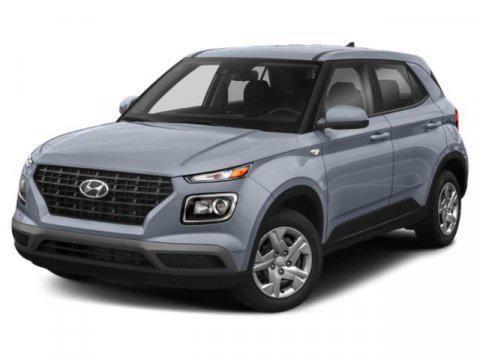2022 Hyundai Venue SE for sale in BALTIMORE, MD