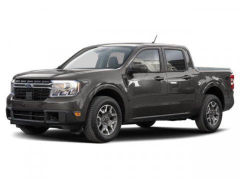 2022 Ford Maverick XL for sale in Riverside, CA