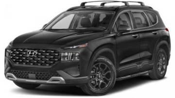 2022 Hyundai Santa Fe XRT for sale in Long Island City, NY