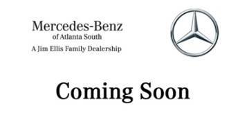 2021 Mercedes-Benz S-Class S 580 for sale in Atlanta, GA