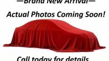 2019 Hyundai Santa Fe Limited for sale in Hendersonville, TN