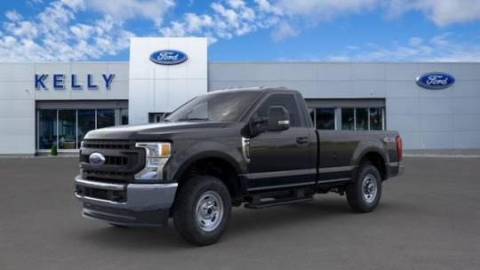 2022 Ford F-250 XL for sale in Beverly, MA