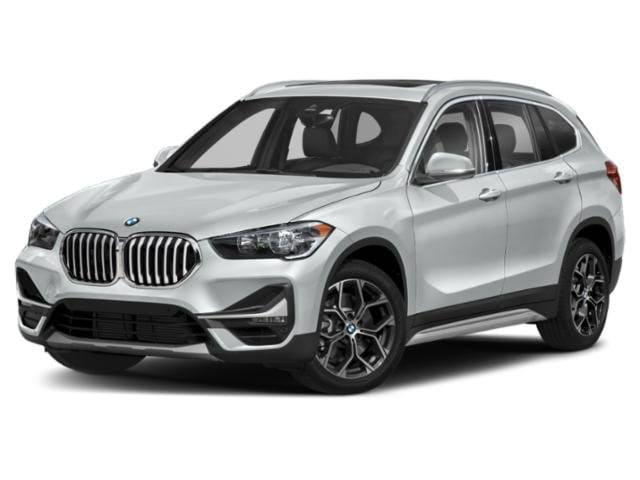 2021 BMW X1 xDrive28i for sale in Watertown, CT