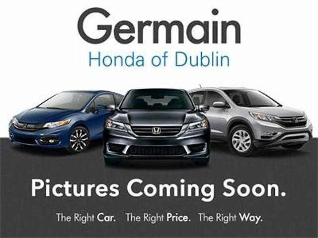 2019 Honda Odyssey EX-L for sale in Dublin, OH